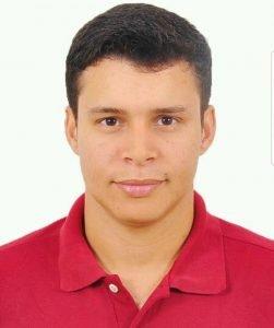 Adalberto Souza